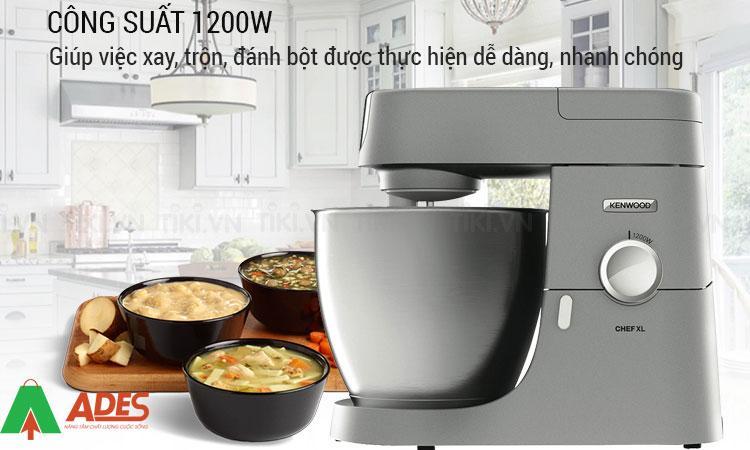 cong suat len den 1200w