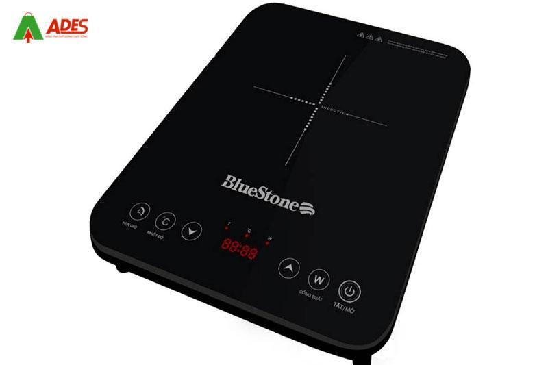 Bep tu BlueStone 6628