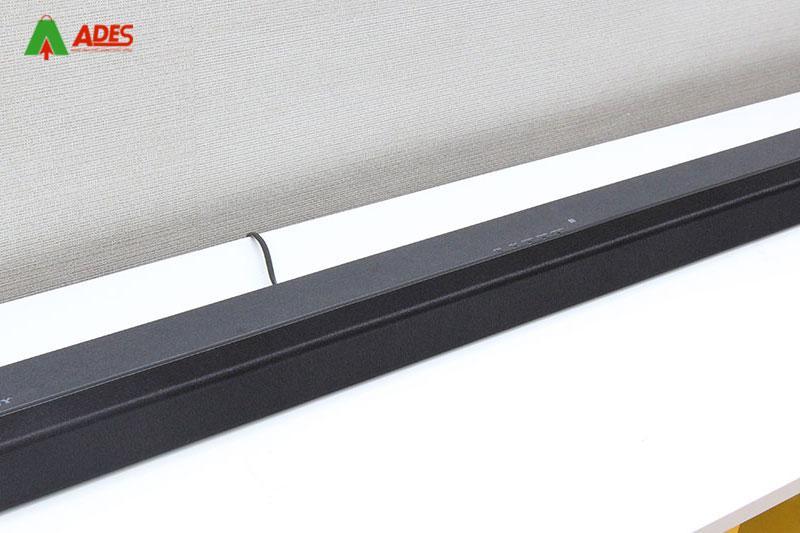 Hinh anh thuc te Loa Soundbar 2.1 Sony HT-CT180